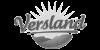 Maximizd klant marketing Versland